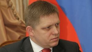 новости украины, новости россии, газовая война, нафтогаз, газпром