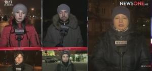 новости украины, новости украины онлайн, ситуация в украине