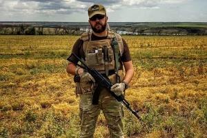 украина, всу, выборы, зеленский, пертов