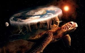 Азербайджан, Гасанов, Земля, вращение планеты, мнение, наука