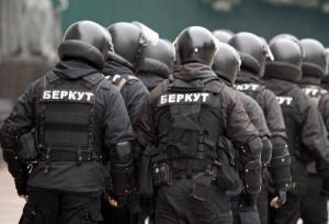 беркутовцы, расстрел активистов на майдане, святошинский суд, новости киева, новости украины, небесная сотня, майдан