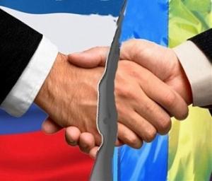 администрация президента украины, петр порошенко, украина, россия, политика, Валерий Чалый