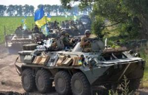 Донецк, Донецкая республка, юго-восток, Донбасс, АТО, Нацгвардия, армия Украины, СНБО, раненые, погибшие, Украина