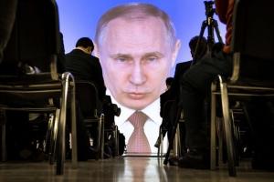 путин, выборы, россия, президент россии, донбасс, украина
