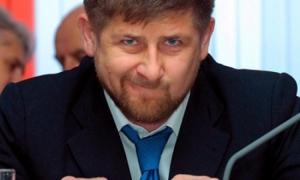 Рамзан Кадыров, заявление, оппозиция, политика, общество, новости России