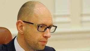 народный фронт, яценюк, новости украины, политика, парламентские выборы, верховная рада