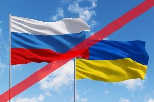 александр тверской, новости украины, уркраина, россия, новости россии, москва, политика, общество, война украины и россии, агрессия россии