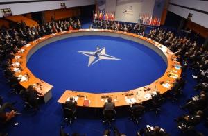 НАТО, РФ, Россия, Украина, Донбасс, ДНР, ЛНР, АТО