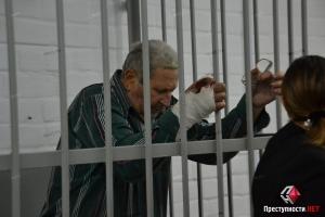 криминал, происшествия, дети, полиция, новости, стрельба по детям, Николаев, Новая Одесса