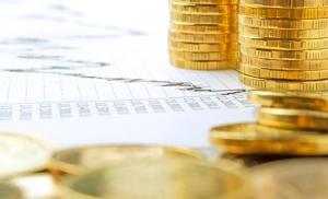 Украина, Кабмин, инфляция, прогноз, уровень, проценты