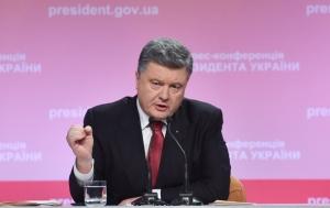 Украина, Порошенко, Крым, аннексия, полуостров, Россия, политика, Лукашенко, Назарбаев