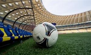 футбол, ффу, премьер-лига