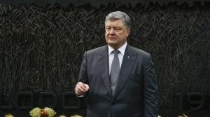 сша, политика, россия, путин, трамп, переговоры, порошенко, украина