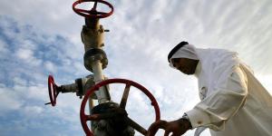 Саудовская Аравия, Нефть, Экономика, Кризис, Россия