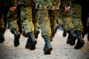 украина, николаевская область, мобилизация, уклонисты, условное тюремное заключение
