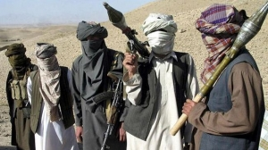 сша, война в афвганистане, афганистан, талибан, талибы, письмо