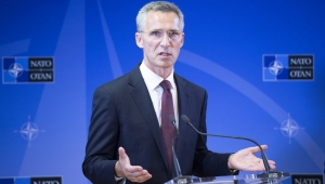 НАТО, ДНР, ЛНР, террористические организации