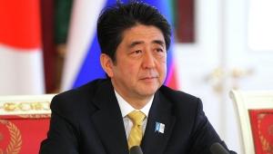 Япония, Бразилия, ДТП, происшествия