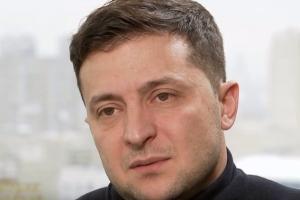 зеленский, выборы, украина, агрессия, россия, крым, донбасс