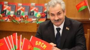 электроэнергия, Беларусь, Потупчик. укриана, поставки, бизнес, экономика