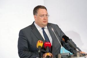 табачник, геращенко, янукович, украина, политика, мвд украины