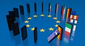 ципрас, отставка, греция, кризис, евросоюз