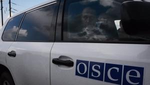 новости украины, новости донецка, обсе, ситуация в украине