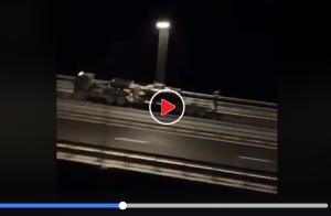 Керченский мост, крымский мост, новости, Крым, Украина, Россия, военная техника, армия РФ