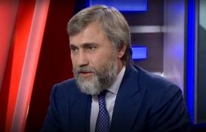 Украина, Бойко, Рабинович, Новинский, Оппоблок, За життя, Политика, Партия.