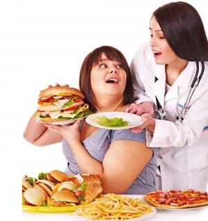 ожирение, полнота, сша, америка, великобритания, британия, учёные