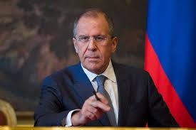 Лавров, Сирия, поставки оружия, Россия, гуманитарная помощь