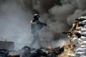 ато, всу, донецк, луганск, боевики, авдеевка, обстрелы