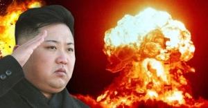 Австралия, КНДР, США, ядерное оружие КНДР, заявление МИД Северной Кореи