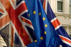 политика, новости Великобритании, Евросоюз, выход из ЕС, мировые новости
