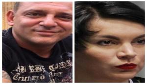 Бужанский, скандал, Кошкина, расследование