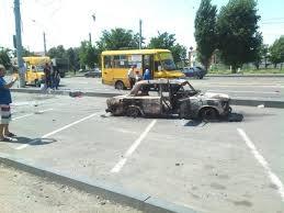 Юго-восток Украины, Луганская область, происшествия, АТО, Луганск, донбасс, общество