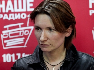 Россия, Украина, Арбенина, кислород, выступление, запрет, Киев
