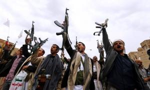 новости йемена, вооруженный конфликт в йемене, жертвы, 25 мая