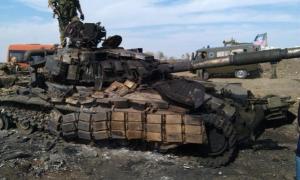 мариуполь, дебальцево, днр, армия украины, происшествия, ато. юго-восток украины, новости украины, донбасс