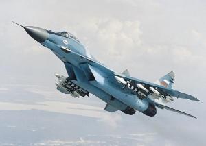 Миг-29, Енакиево, юго-восток, Донецк, Донецкая республика, ДНР, Донбасс, АТО, Нацгвардия