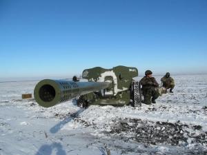 ато, военные, погибли, ранены, Донбасс, Донецк, СНБО