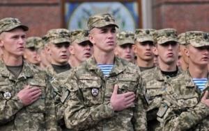армия украины, осенний призыв, срочная служба, призывники, отсрочка от армии, новости украины