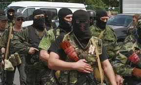 ЛНР,Лисичанск, Северодонецк, Юго-восток Украины, происшествия