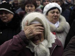 донецк, сегодня, холод, отопление, макеевка, горловка, днр, бандиты, русские фашисты