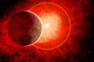 22 марта, новости, Нибиру, конец света. дата, 21 апреля, вторжение на землю, рептилоиды, заморозка планеты, абсолютный ноль
