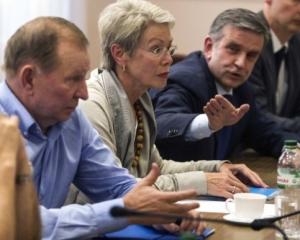 Минск, ДНР, ЛНР, переговоры