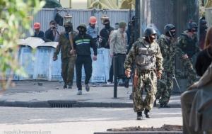 украина, одесса, беларусь, дом профсоюзов, 2 мая, сепаратизм, политика, криминал