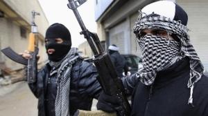 гур минобороны украины, разведка, днр, наемники, боевики, террористы, война, сирия, донецк, армия россии, происшествия, новости украины