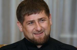 Кадыров, МВД, Интерпол, Украина, Чечня, розыск, Ляшко, Мосийчук