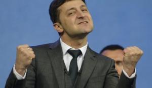 украина выборы парламент вру сазонов зеленский слуга народа сивохо новости политики украина сегодня ситуация в киеве сейчас